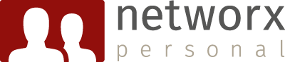 networx personal